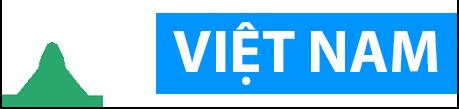 Olymp Trade Việt Nam